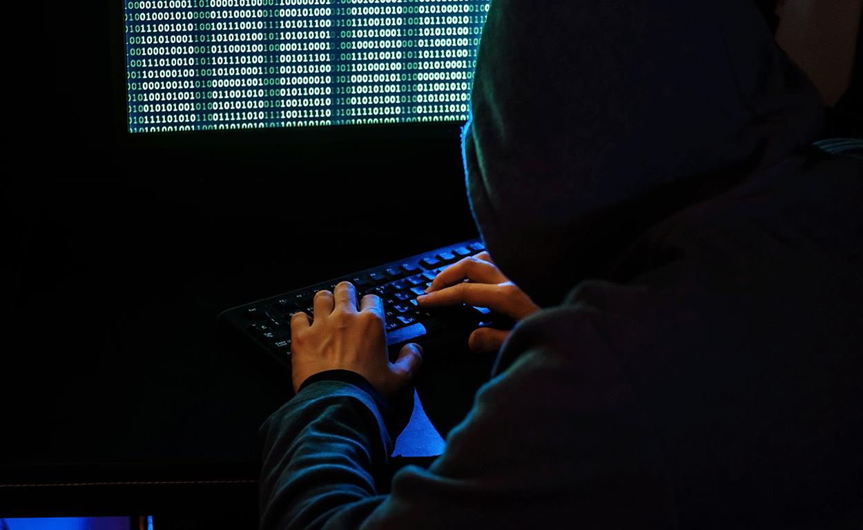 hacker,kryptering,Wifi hacking,Proxy,VPN