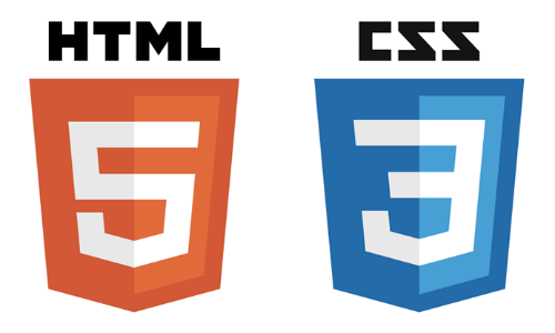 HTML en CSS voor beginners