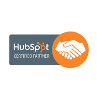 Hubspot Certified Partner