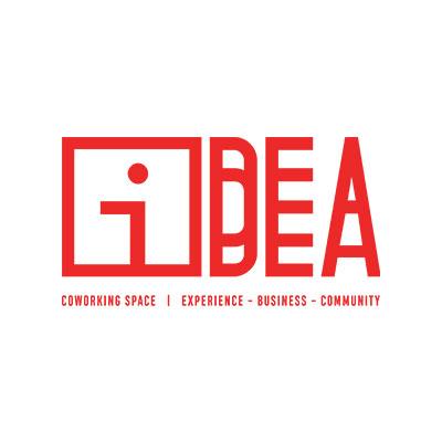 IDEA Spaces