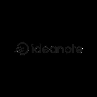 Ideanote.io