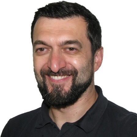 Igor Perković