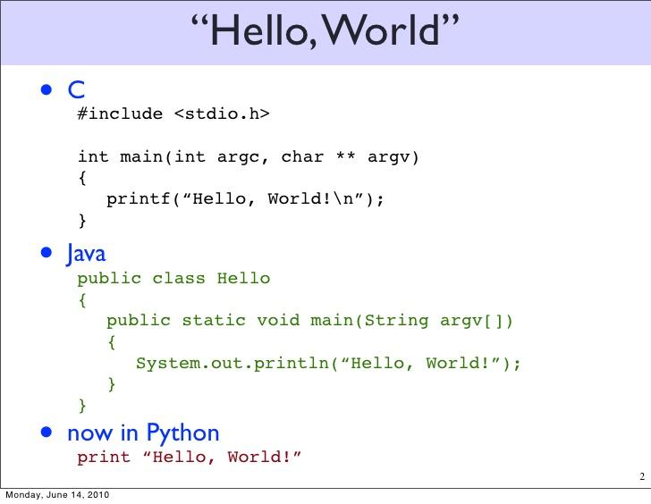Cómo convertirte en programador profesional