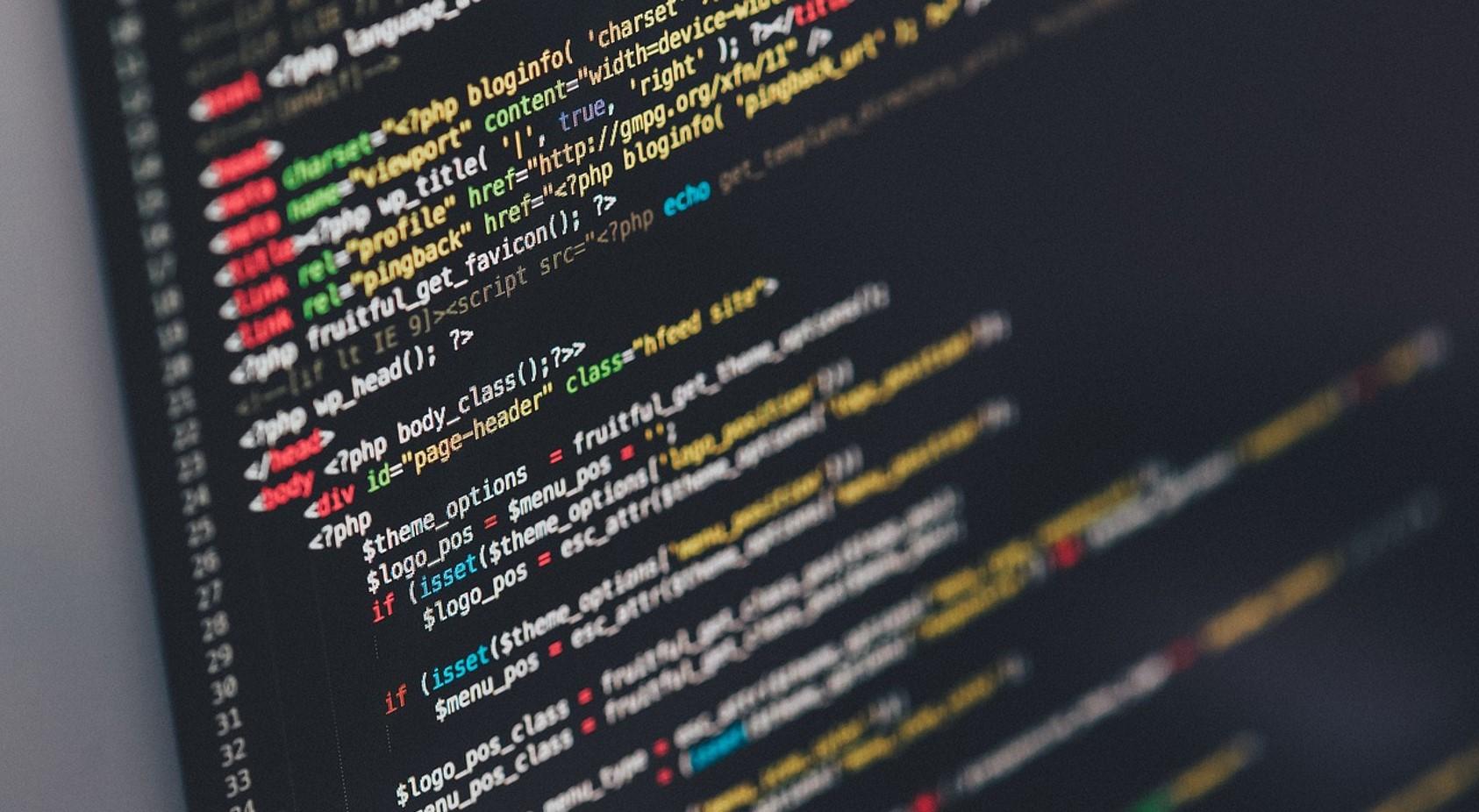Que linguagem de Programação devo Aprender primeiro?