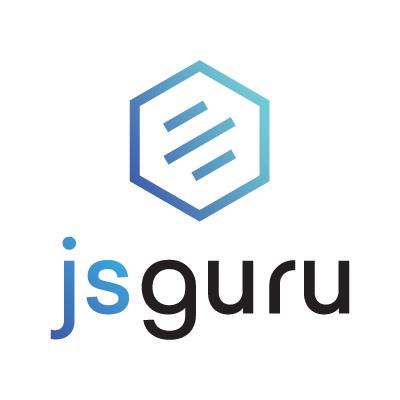 JSGuru