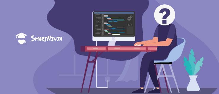 Trebam li naučiti programirati čak i ako se ne želim time profesionalno baviti?