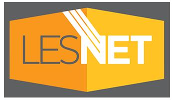 Les.net