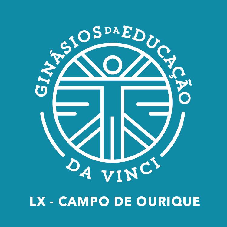 Ginasios Da Vinci - LX - Campo de Ourique