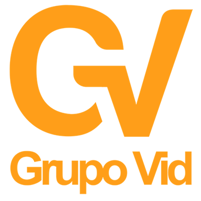 Grupo Vid
