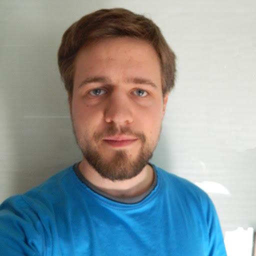 Marko Knöbl