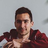 Matej Ramuta