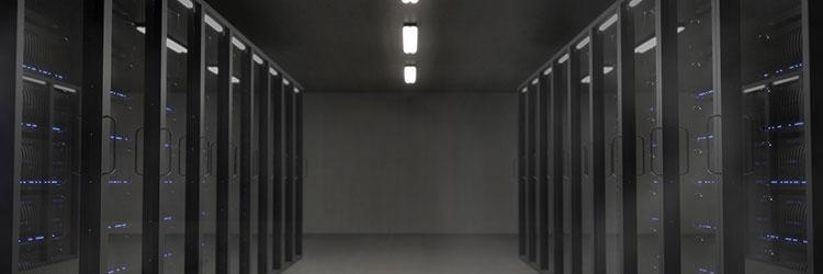 Estrategias para encontrar el mejor web hosting para tu proyecto