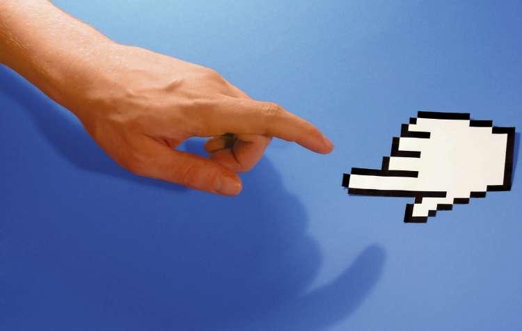 Lær at programmere: Online VS møde op personligt til undervisning