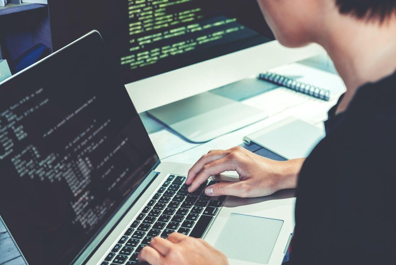 ¿Qué opciones tengo como desarrollador? Desarrollo de aplicaciones móviles, backend y frontend