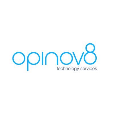 Opinov8