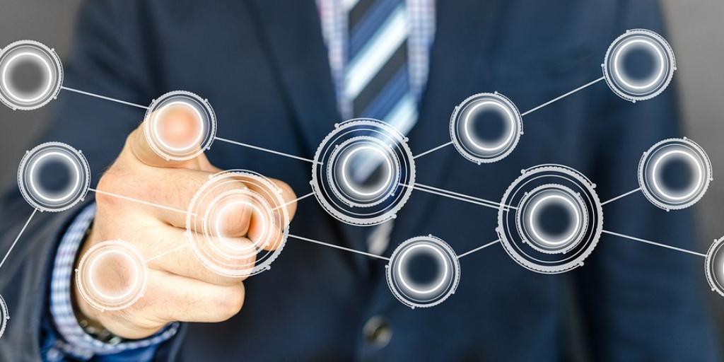 Digitalisierung und neue Technologien als Chance sehen (Teil 1)