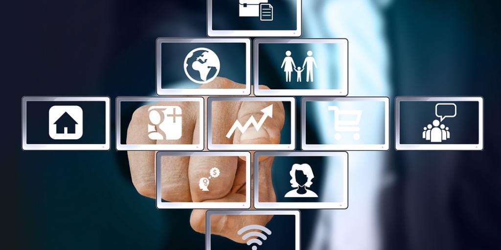 Digitalisierung und neue Technologien als Chance sehen (Teil 2)