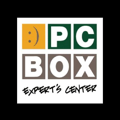 PC BOX Málaga Puerto