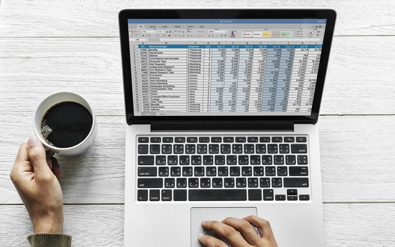 Šta je SQL i gdje se sve može primjeniti?