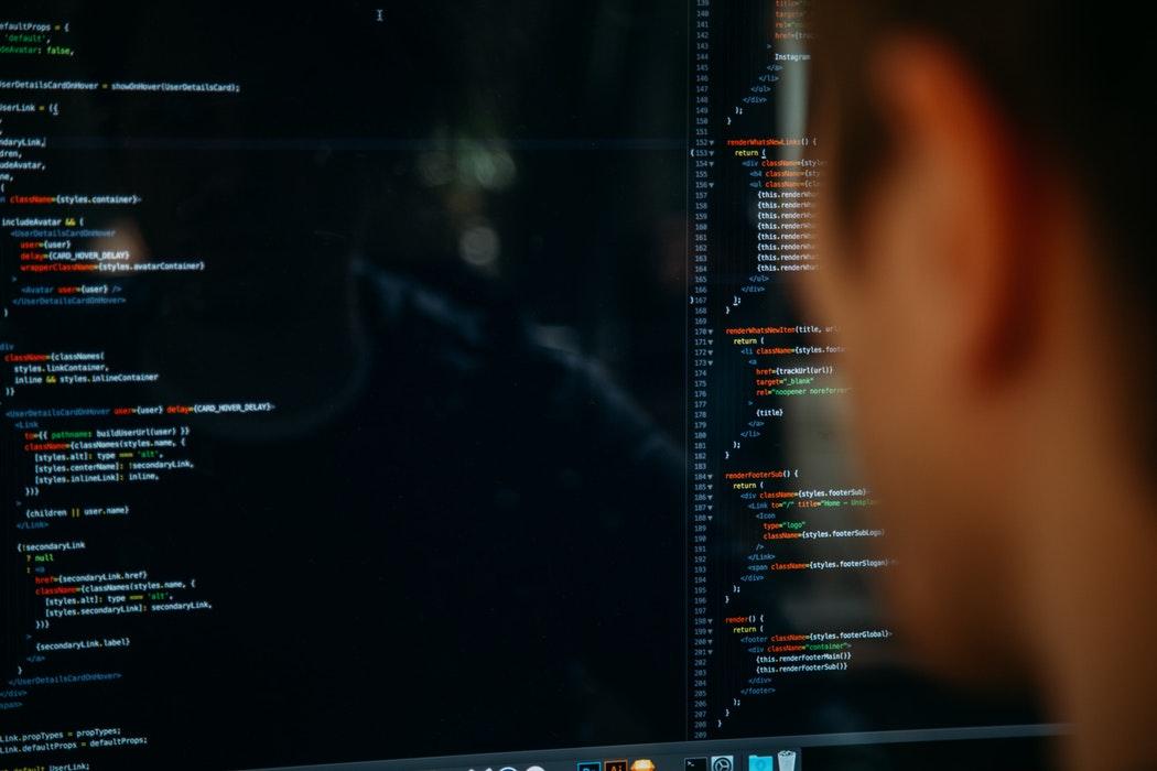Webfejlesztés tanfolyam haladóknak