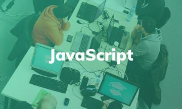 Completa tus Skills con JavaScript | Curso Presencial