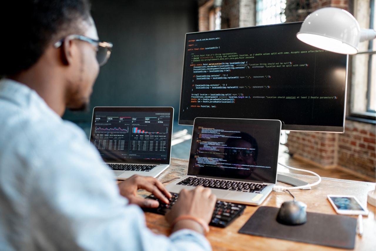 5 razones por las que empezar a programar desde ayer