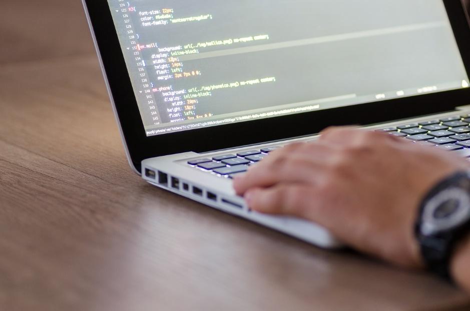 Cuanto gana un programador web