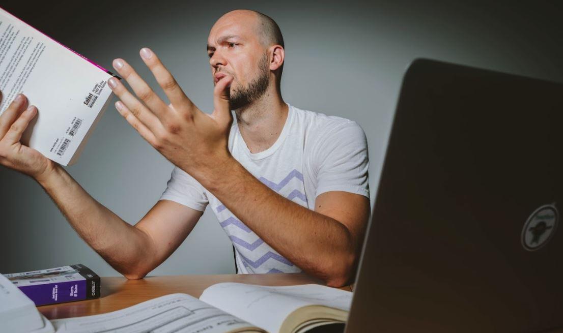 Welche ist die beste Programmiersprache für Anfänger/innen?