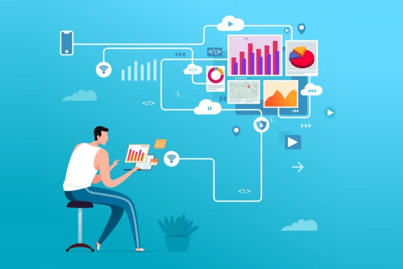 ¿Qué hace realmente un Data Analista?