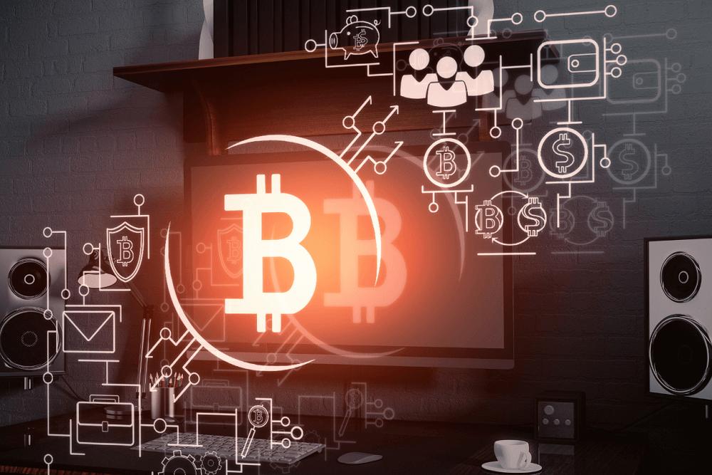 DeFI é a próxima grande revolução das cryptomoeadas. Mas afinal... O que é DeFI?
