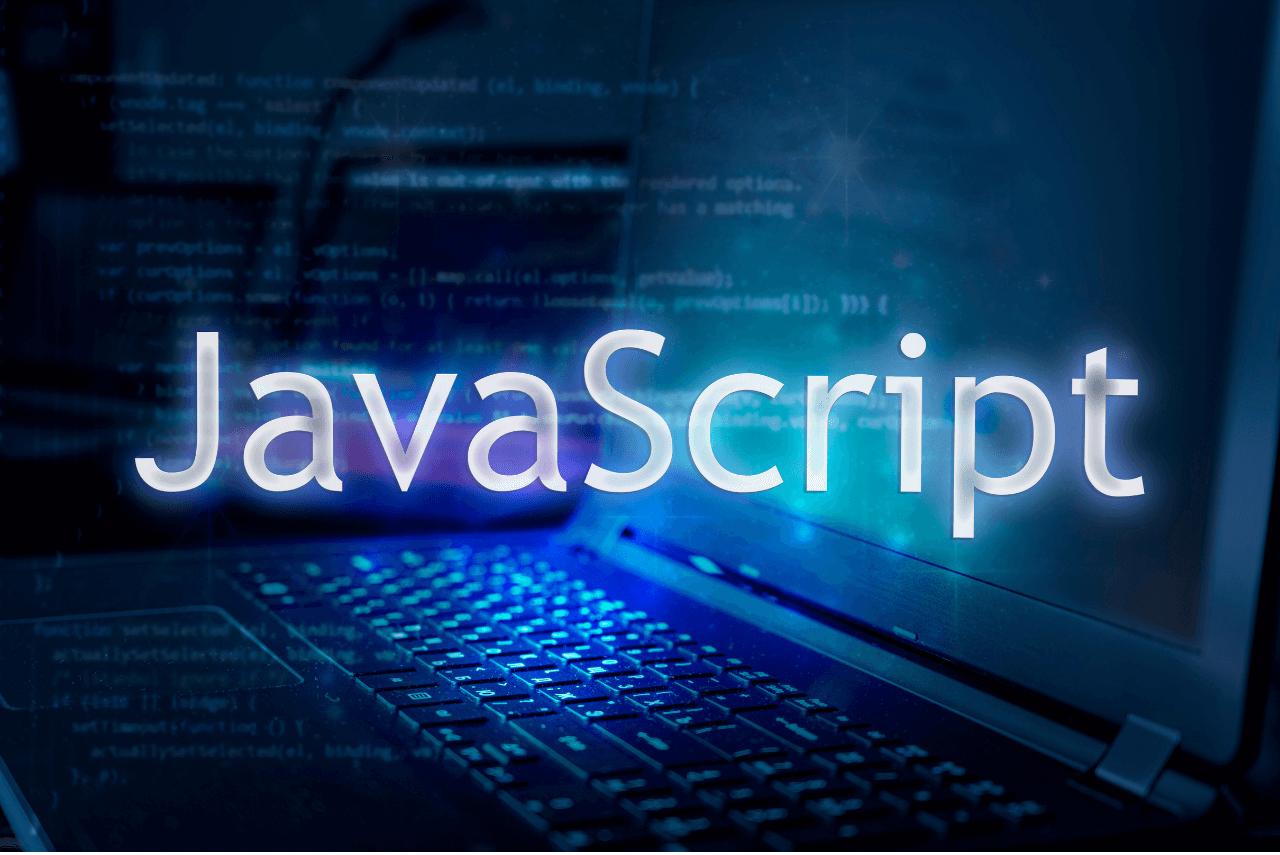 ¿Qué es JavaScript y dónde se usa?