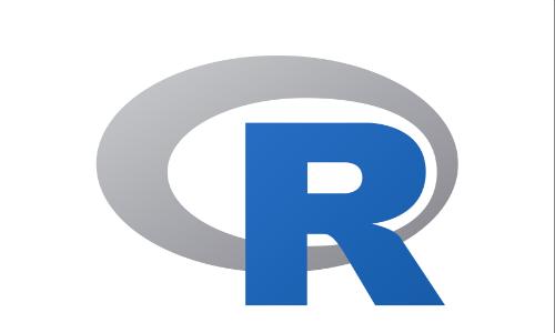 Data analyse met R