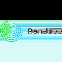 Randbee