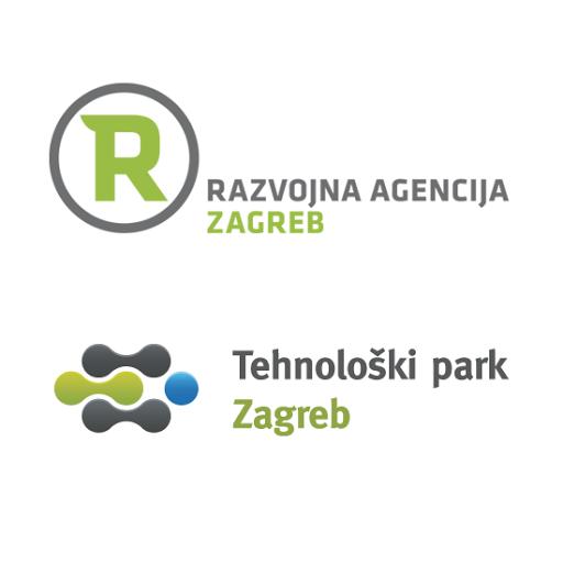 Razvojna agencija Zagreb - TPZ