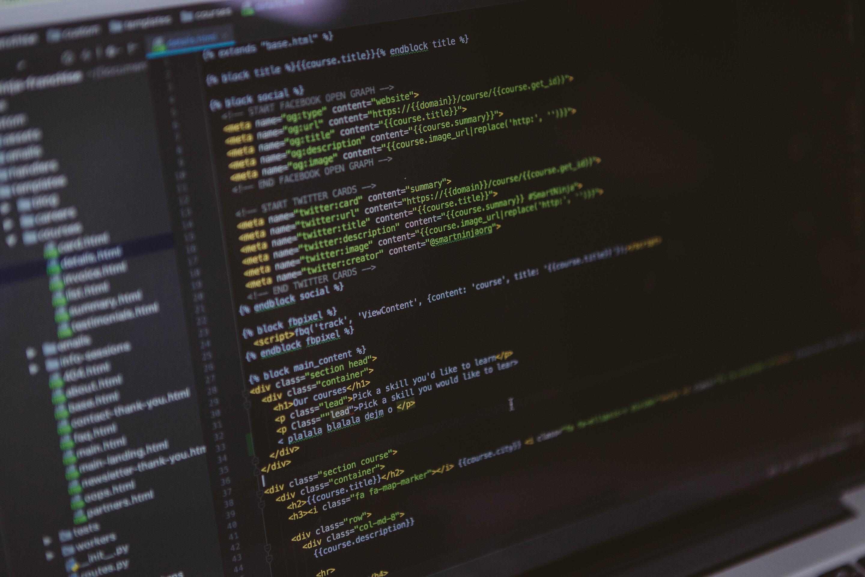 Python ekran