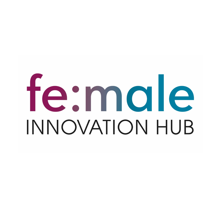 Female Innovation Hub