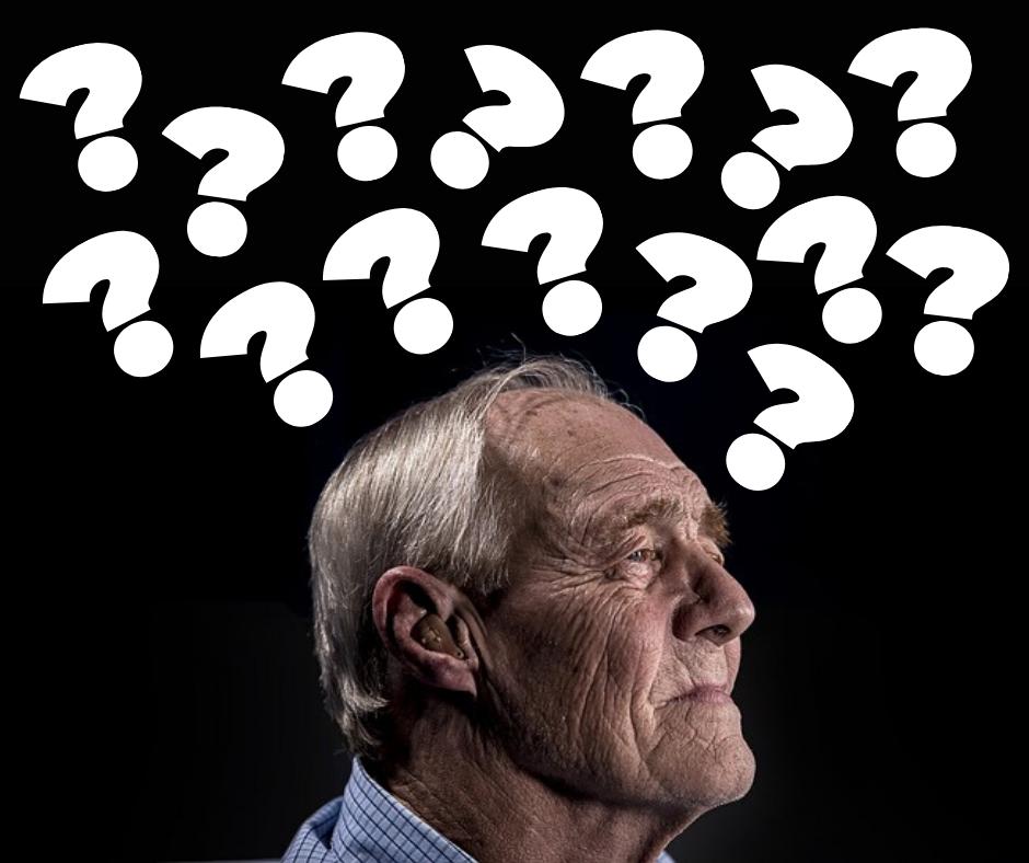 Bin ich zu alt um mit dem Programmieren anzufangen?