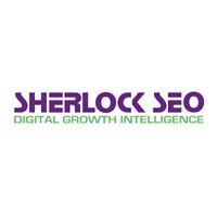 Sherlock SEO Agency