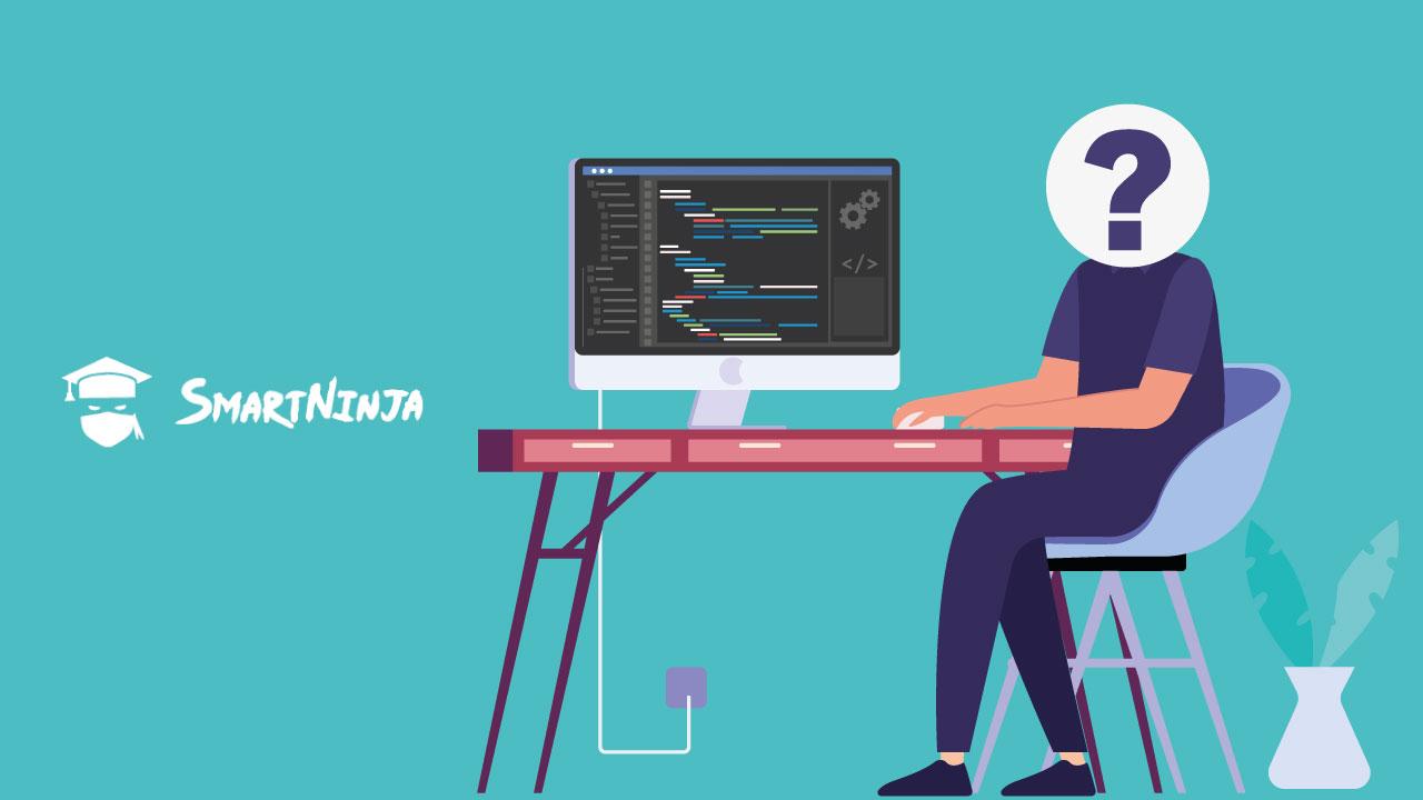 Kdo so programerji, ki so spremenili svet? (3. del)