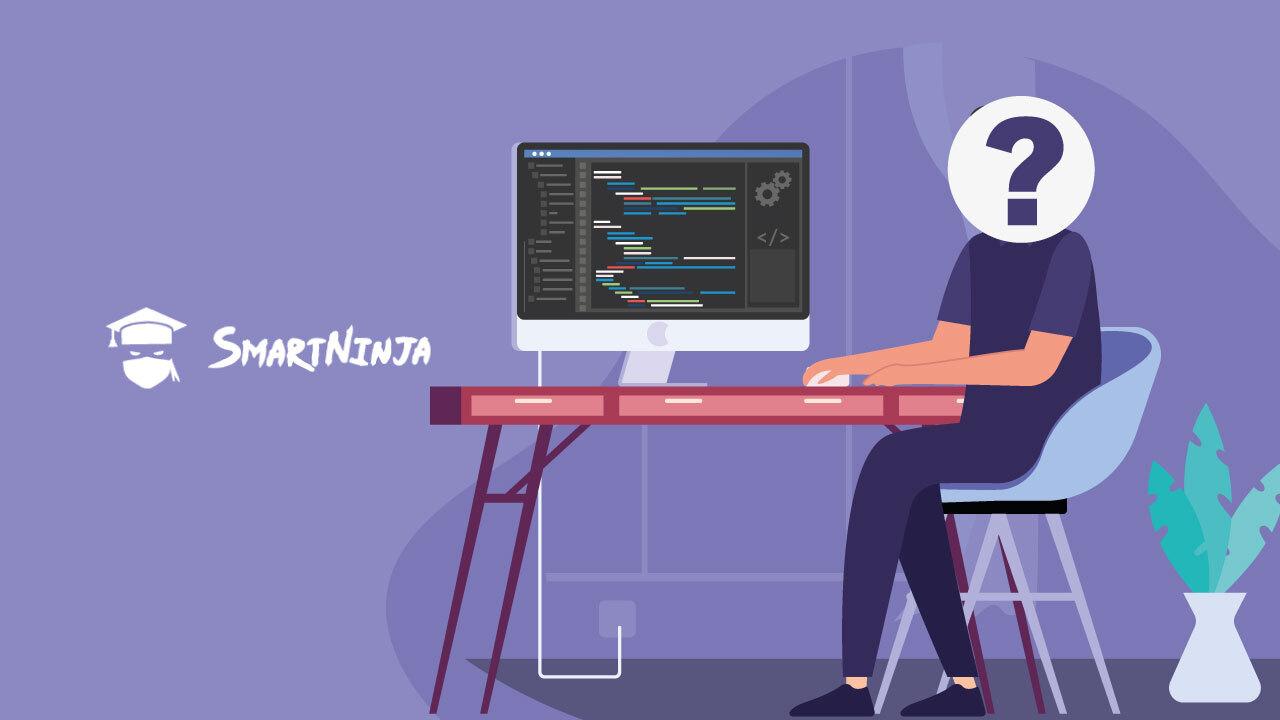 Wer sind die Programmierer, die die Welt verändert haben?