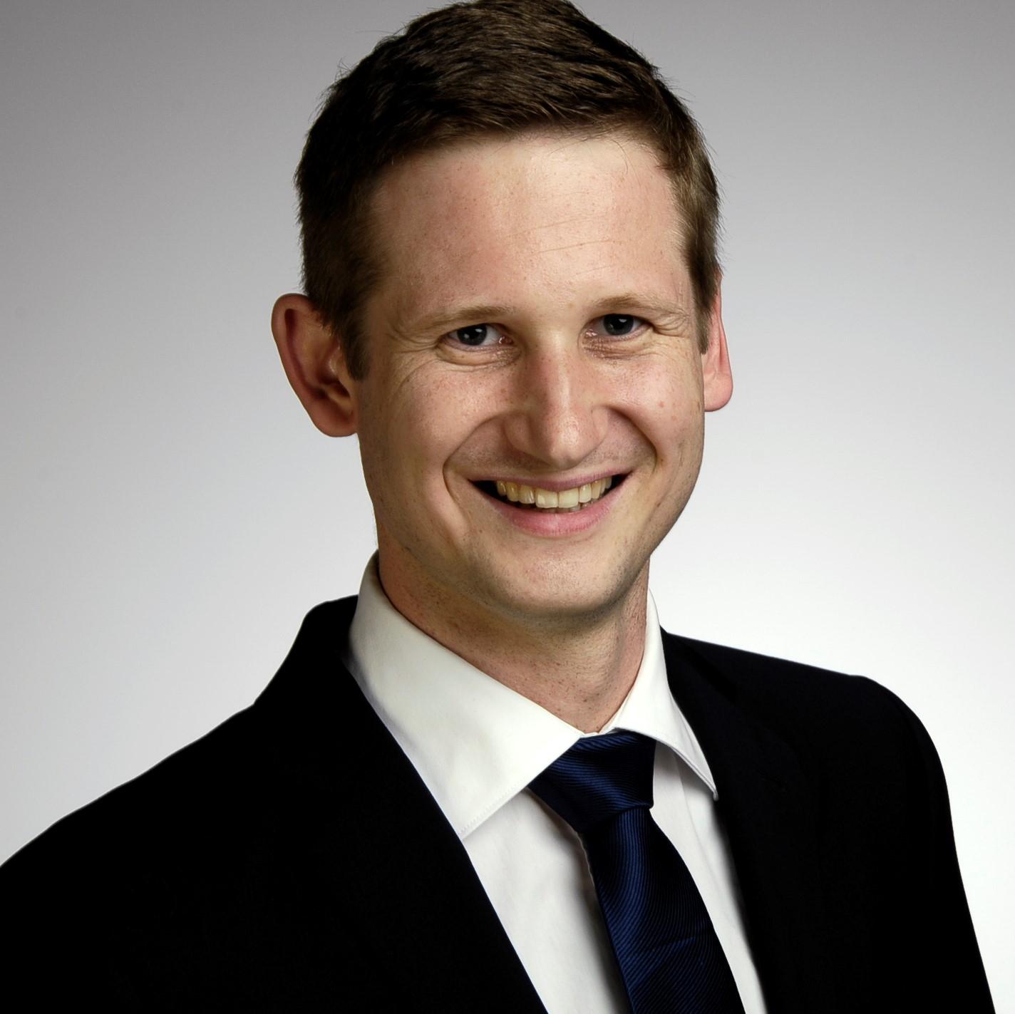 Torsten Dannenberg