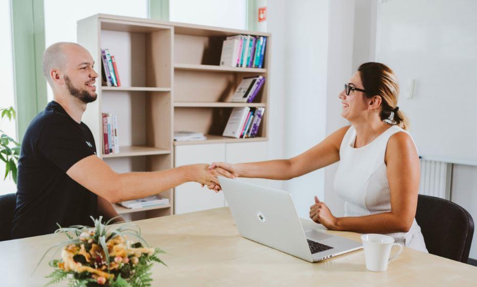 Készségek, amik segíthetnek, hogy munkát találj