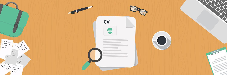 SmartNinja zaposlitve #7