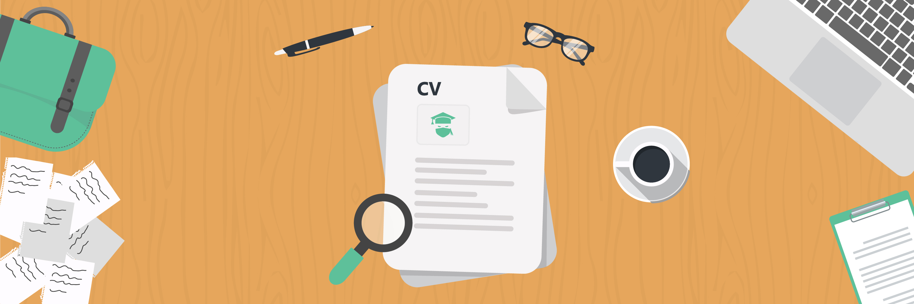 SmartNinja zaposlitve #5