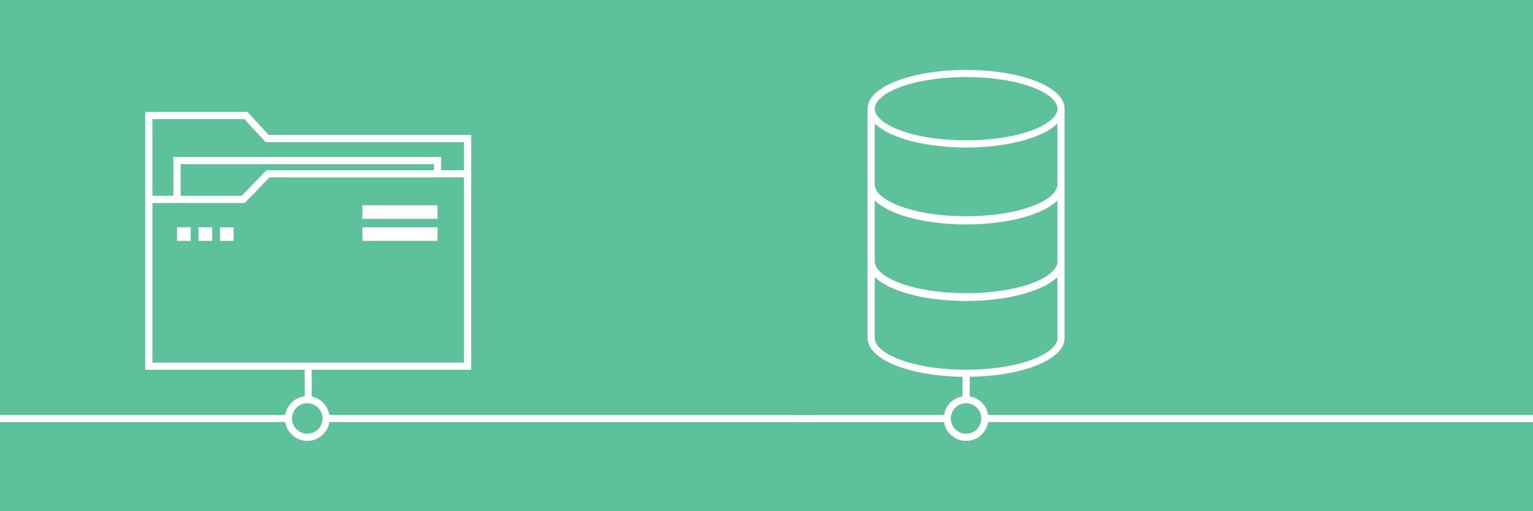 Was ist SQL und wo kann es verwendet werden?