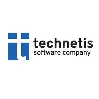Technetis