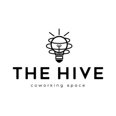 The Hive Milwaukee