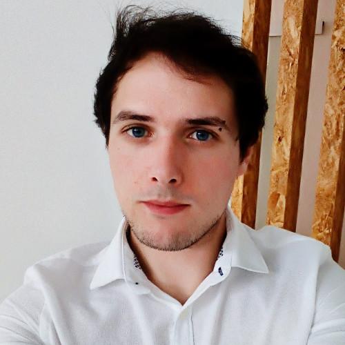Tiago Mota