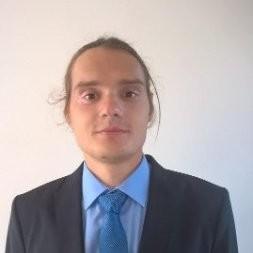 Tomislav Vresk