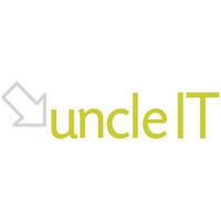 Uncle IT